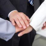 コントラクトMR(CSO)の役割や転職・求人の内容とは