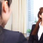 転職サイト(転職エージェント)を活用し、MR転職で成功する