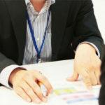 MR転職で必要な職務経歴書での自己PRの書き方と見本