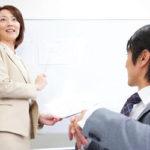 管理職MRが転職し、求人募集へ応募するときの秘訣