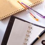転職でキャリアアップを目指すMRに必要な勉強法