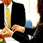 高い年収を実現するコントラクトMRのキャリアプランと将来性