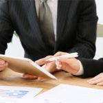他社MRとの付き合い方を学び、営業成績を向上させる