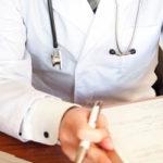 医師の性格や年齢、立場を見分け、MRとして成果を出す